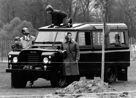 ranger defender brothers of company b books land rover defender coventry telegraph