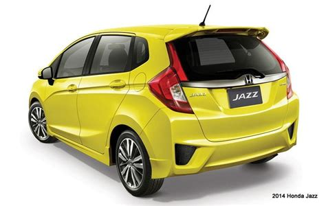 honda jazz    model price features specification