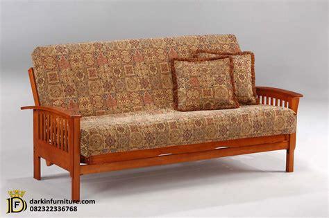 Kursi Sofa Minimalis Murah kursi sofa minimalis murah kursi sofa minimalis modern