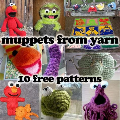 free character knitting patterns 525 best images about crochet amigurumi special characters