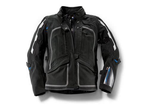 Bmw Motorrad Enduro Jacket by Bmw Motorrad Anzug Enduroguard Strenge Anz 252 Ge Foto 2017