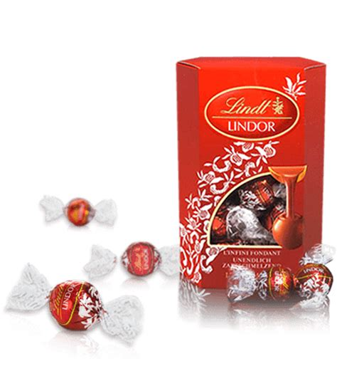 lindt outlet boutique midnight madness november 23rd