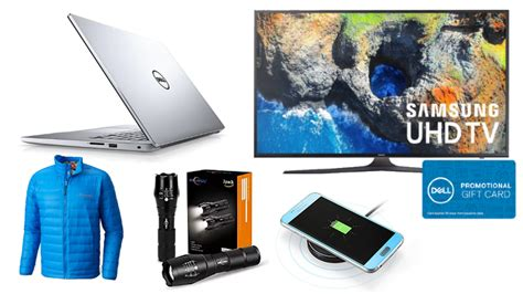 Samsung On 7 Segel Get Bonus save on dell laptops samsung tvs gopros columbia jackets and more