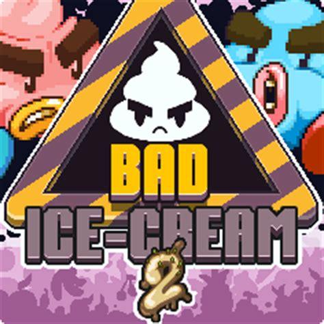 bad ice cream coloring pages gabinete para banheiro bad ice cream 4 no click jogos
