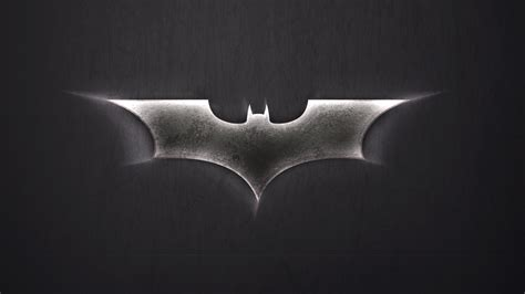 batman logo full hd wallpaper picture image batman logo wallpaper hd wallpapersafari