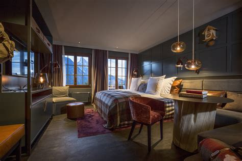 hotel rooms in europe congratulations to stylt troli ab who been shortlisted for hotel 200 rooms europe