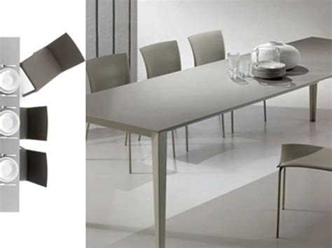 bontempi tavoli allungabili tavolo tavolo allungabile bontempi bontempi casa in