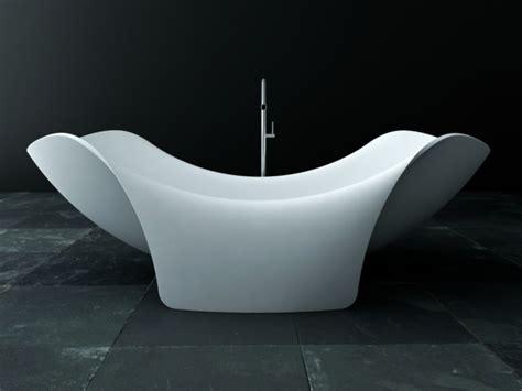 design badewannen luxus badewanne tolle beispiele die ihnen als anregung