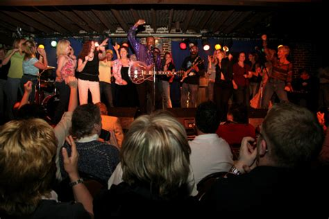 blueberry hill duck room happy 90th birthday chuck berry blueberry hill