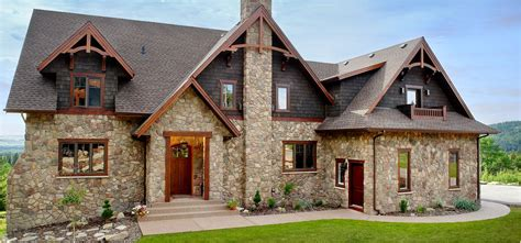 cost of re siding a house stone siding cost pros cons natural stone vs msv 2017