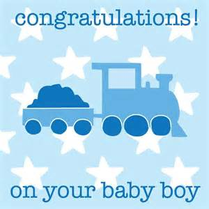 Gift Card Messages For New Baby Boy - best 25 congratulations baby boy ideas on pinterest baby boy cards baby girl cards
