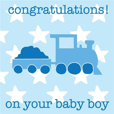 Congrats On Baby Shower by Best 25 Congratulations Baby Boy Ideas On