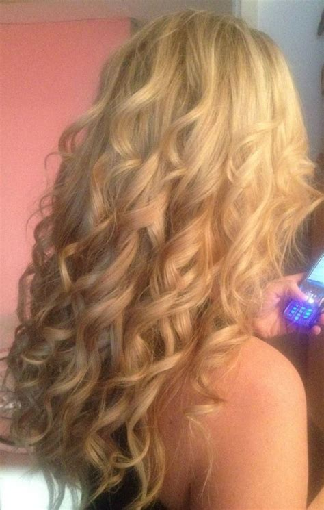 hairstyles for going out to the club 16 best awesome las vegas party girl images on pinterest