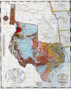 three states plus one tidbits 175th anniversary of