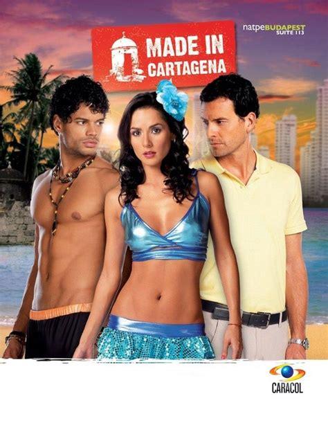 pin by dragana trifkovic on telenovelas pinterest fotos de telenovela imagenes de made in cartagena