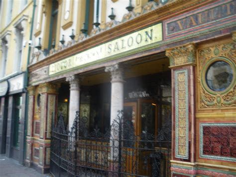 top 10 bars in belfast my top 5 capital cities from around the world