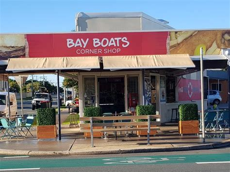 bay boats fish and chips fish chips salad picture of bay boats scarborough