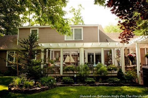 beautiful porches beautiful porches beautiful porch design ideas fall home