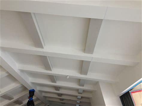 box beam box beam woodworking tutorial economy lumber company