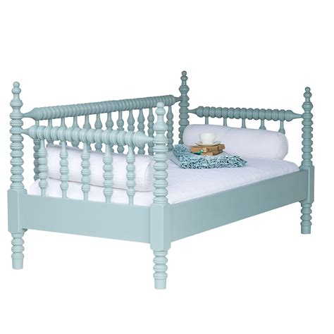 bed bath and beyond manalapan harriett spindle daybed by the beautiful bed company
