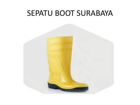 Sepatu Boot Wanita Kulit Nabato Shoes 3 081217276349 sepatu boot asli sepatu boot asli kulit