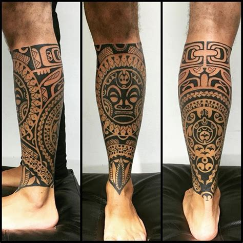 tattoo design simulator agora sim finalizada valeuu gallixx maoritattoo maori