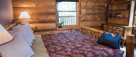 bedroom retreat 4 bedroom retreat cabin wilderness resort