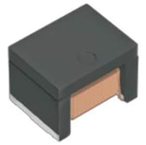 adl3225v series power supply inductor tdk digikey