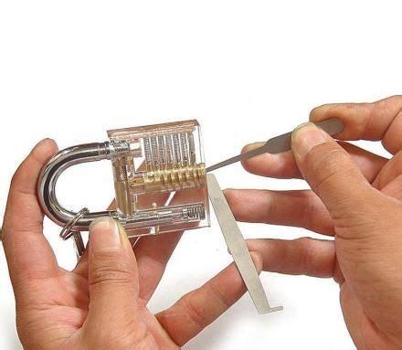 Gembok Target Lock Picking Practice Padlock Latihan Locks Trainer 926 best 관심 interest images on product design yanko design and ballerinas