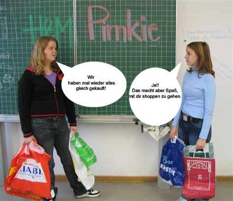 Recycling willkommen bei www handy trendy de