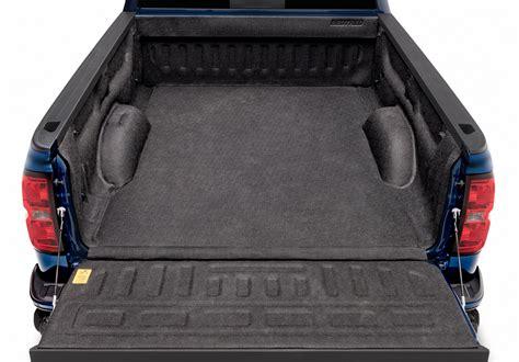 pickup bed liner bedrug bedtred truck bedliner free shipping