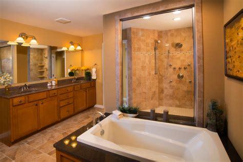 keystone owner s bath traditional bathroom other
