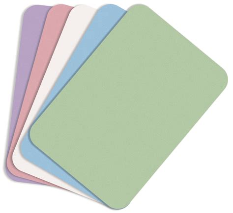 Paper Cover - paper tray covers defend by mydent international