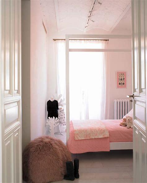 girls bedroom suite pink bedroom suite for a little princess kidsomania
