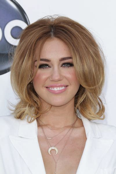 show me layered haircuts not on celebrities blonde hair opinions the student room