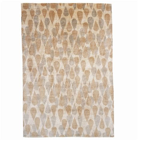 allegra hicks rugs 89 best images about rugs on wool dhurrie rugs and silk