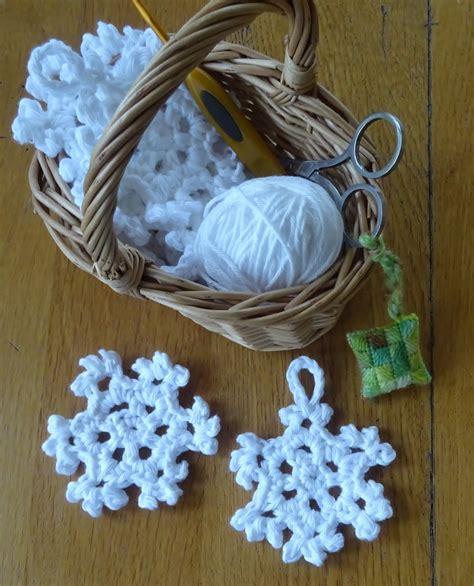 free printable mini snowflakes free snowflake pattern by valerie bracegirdle inside