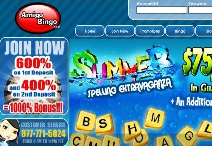 50 off dos amigos coupons dos amigos deals daily money saving deals to be offered all weekend long at amigo