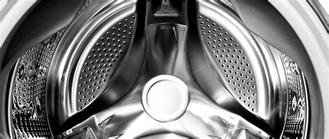 washing machine scent why your washing machine smells and how to clean it
