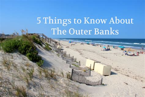 the outer banks north carolina great american things image gallery outer banks usa