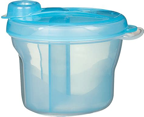 Baby Milk Bubuk Dispenser 4x40ml 208 philips avent milk powder dispenser