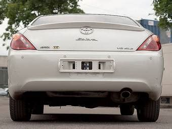 car owners manuals for sale 2003 toyota solara head up display 2003 toyota solara for sale 3 3 gasoline ff automatic for sale