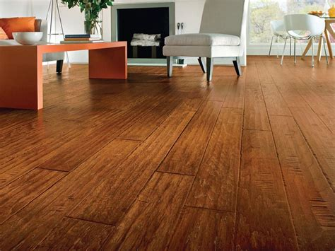 Home Floor by Laminate Flooring The Home Depot Canada