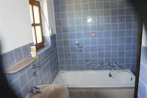 Altes ägypten Badezimmer by Angelika M 252 Ller Heizung Und Sanit 228 Rinstallation