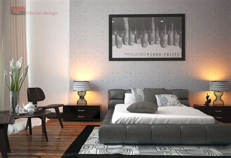 modern asian bedroom 20 minimalists modern asian bedroom decor ideas