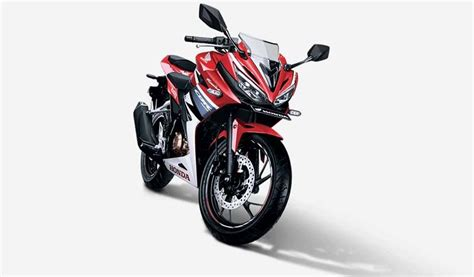 honda cbr 150r details honda cbr 150r price in india mileage specs features