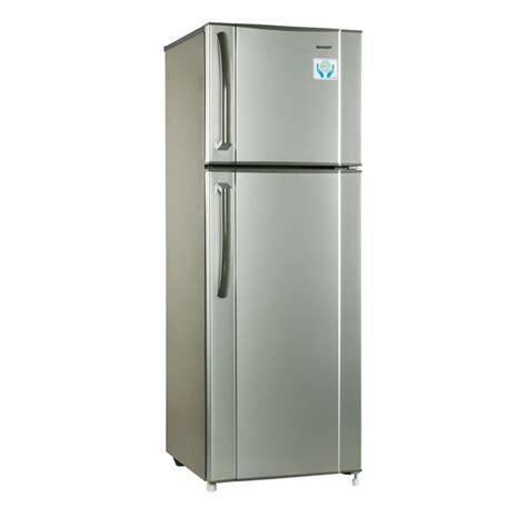 My Cool House Plans sharp 6 3 cuft 2 door direct cool refrigerator cebu