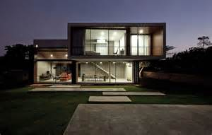 Home Architect Top Companies List In Thailand by Beautiful Houses W House In Thailand