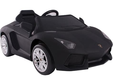 Ride Lamborghini Ride On Lamborghini Aventador Lp700 4 12 Volt Sports Car