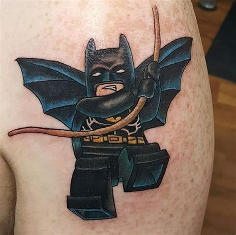batman tattoo funny 41 cool batman tattoos designs ideas for male and females